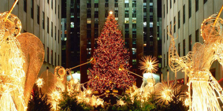 New-York-Christmas
