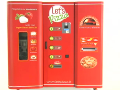 lets-pizza atm