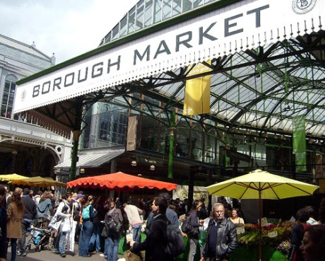 borough-market1