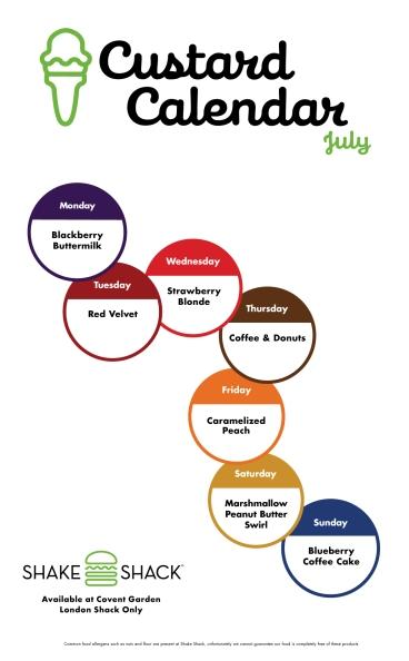 custard-calendar_london_july-2013