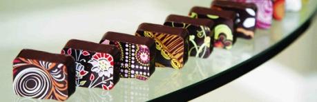 Lauden Chocolates