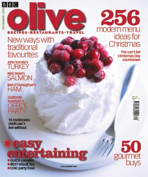 olive_mag[1]