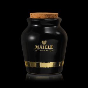 Maille pots