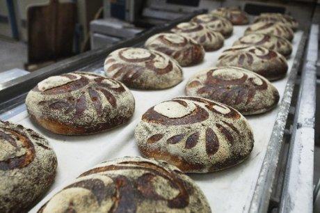 balthazar bread