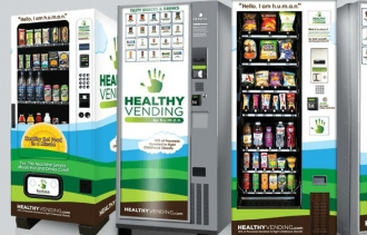 healthy-vending-machines
