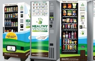 healthy-vending-machines