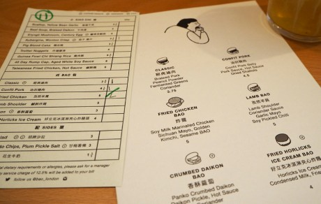 bao-taiwanese-steamed-buns-restaurant-soho-london-menu